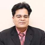 Mohsin Nawaz