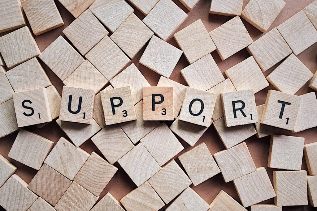 support 2355701 1920