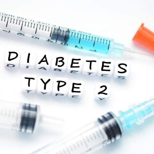 diabetes remission